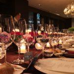 葡萄酒会成北京餐饮利润新增长点吗?
