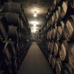 葡萄酒藏家分享,西班牙精品酒在华20年