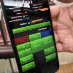 国内酿酒师也在用这类App