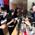 和Huon Hooke,聊自然酒,酒评打分,澳洲酒风格变化